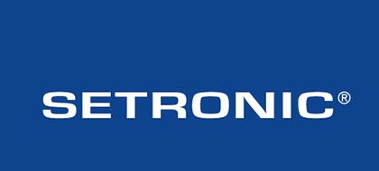 setronic