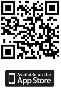 csm_app_store_22926bf20c
