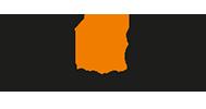 Prima GmbH Logo